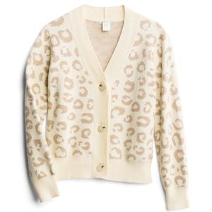 NWT Layla Button Front V-neck Cardigan